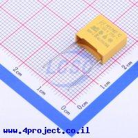 SRD(Shenzhen Sincerity Tech) MP2333KGC2XLC