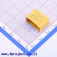 SRD(Shenzhen Sincerity Tech) MP2394KGD3XLC