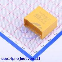 Shenzhen Sincerity Tech MP2335KGE7XLC