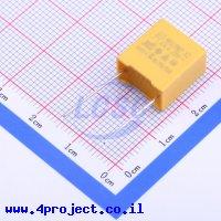 SRD(Shenzhen Sincerity Tech) MP2474KGCAXLC