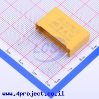 SRD(Shenzhen Sincerity Tech) MP2105KGE2XLC
