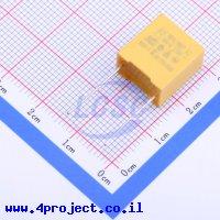SRD(Shenzhen Sincerity Tech) MP2394KGCAXLC