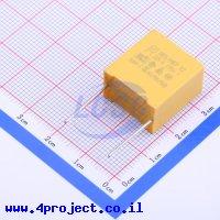 SRD(Shenzhen Sincerity Tech) MP2225KGD8XLC