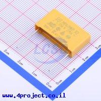 SRD(Shenzhen Sincerity Tech) MP2334KGE1XLC