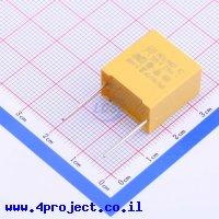 SRD(Shenzhen Sincerity Tech) MP2205KGD8XLC