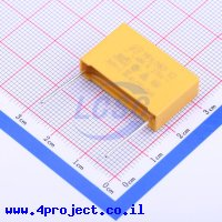SRD(Shenzhen Sincerity Tech) MP2684KGE2XLC