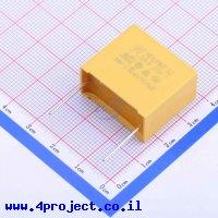 SRD(Shenzhen Sincerity Tech) MP2225KGE7XLC