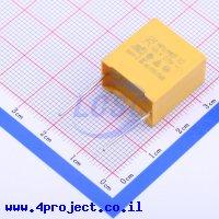 SRD(Shenzhen Sincerity Tech) MP2105KGD8XLC