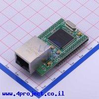 HS(H asion Electronics) HS-NM5300A