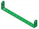 תמונה של מוצר פס מחורר מקופל 2x11x2