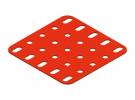 תמונה של מוצר פלטה שטוחה 5x5 - צורה 1