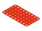 תמונה של מוצר פלטה שטוחה 5x9 - צורה 1
