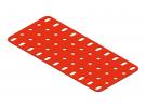 תמונה של מוצר פלטה שטוחה 5x11 - צורה 1