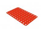 תמונה של מוצר פלטה שטוחה 7x11 - צורה 1