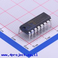 Analog Devices AD526JNZ