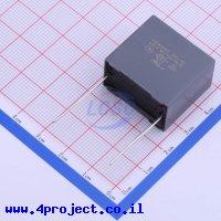 XIAMEN FARATRONIC C42Q2225K9SC000