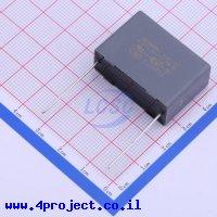 XIAMEN FARATRONIC D43Q1224KB0C000