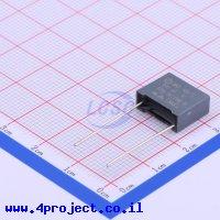 Tongfeng MKP-0.01uF275V ±10%