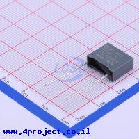 Tongfeng MKP-0.015uF275V ±10%