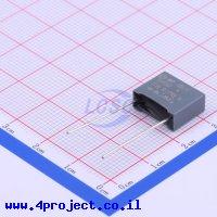 Tongfeng MKP-0.022uF275V ±10%