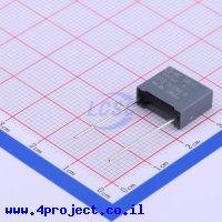 Tongfeng MKP-0.033uF275V ±10%