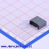 Tongfeng MKP-0.068uF275V ±10%