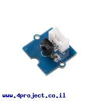 חיישן אינפרה-אדום (TSOP382) - חיבור Grove