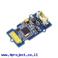 מודול BlueTooth HM11 - חיבור Grove