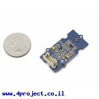 חישן טמפרטורה אינפרה-אדום OTP-538U - חיבור Grove