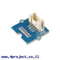 חיישן אור UV - דגם VEML6070 - חיבור Grove