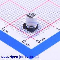 HEADCON VT11E100M0405