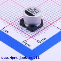 HEADCON VT11H220M0605
