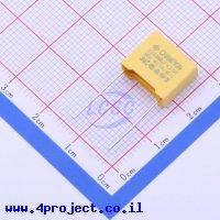 CHAMPION SMQP682K275C2-1B1015