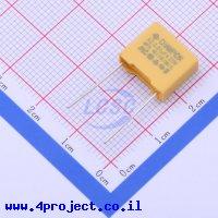 CHAMPION SMQP103K275C2-1B1015