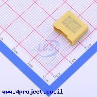 CHAMPION SMQP273K275C2-1B1015