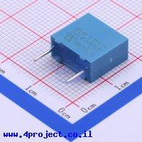 TDK B32921C3104M000