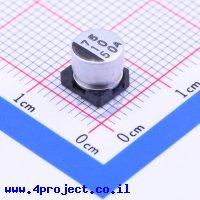 SUNCON(SUN Elec Industries) 50CE10AX