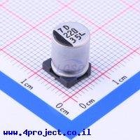 SUNCON(SUN Elec Industries) 35CE220LX