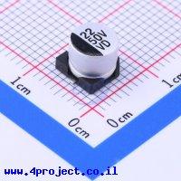 Changzhou Huawei Elec VD1H220ME054000CE0