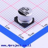Changzhou Huawei Elec VB0J331MF065000CE0