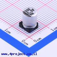 Changzhou Huawei Elec VH0J331ME077000CE0