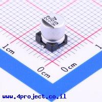 Changzhou Huawei Elec VS1C220MC054000CE0
