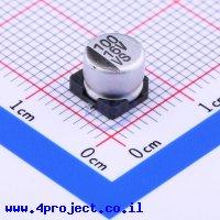 Changzhou Huawei Elec VS1C101ME054000CE0