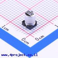 Changzhou Huawei Elec VS1C220MB054000CE0