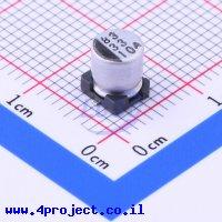 SUNCON(SUN Elec Industries) 10CE33AX