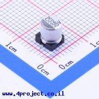 ST(Semtech) CK1V220MCRD54
