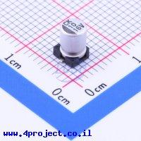 ST(Semtech) CK1C100MCRC54