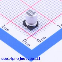 ST(Semtech) CK1E100MCRC54