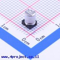 ST(Semtech) CK1H2R2MCRC54