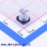 ST(Semtech) CK1H100MCRD54